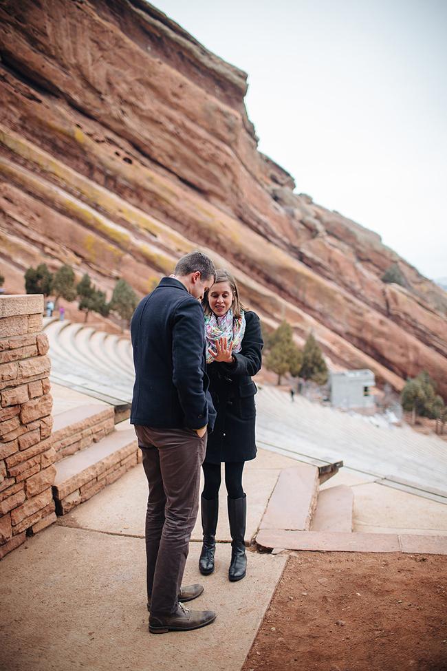 Surprise Proposal Photographer Red Rocks Colorado_016.jpg