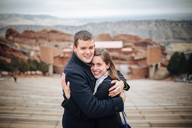 Surprise Proposal Photographer Red Rocks Colorado_019.jpg