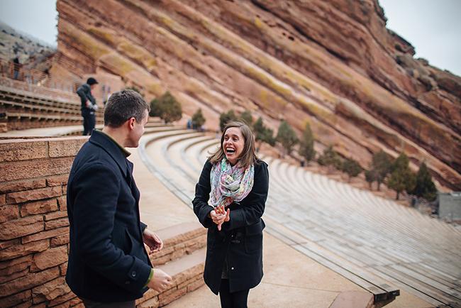 Surprise Proposal Photographer Red Rocks Colorado_018.jpg