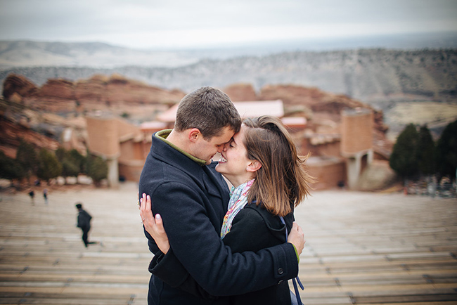 Surprise Proposal Photographer Red Rocks Colorado_020.jpg