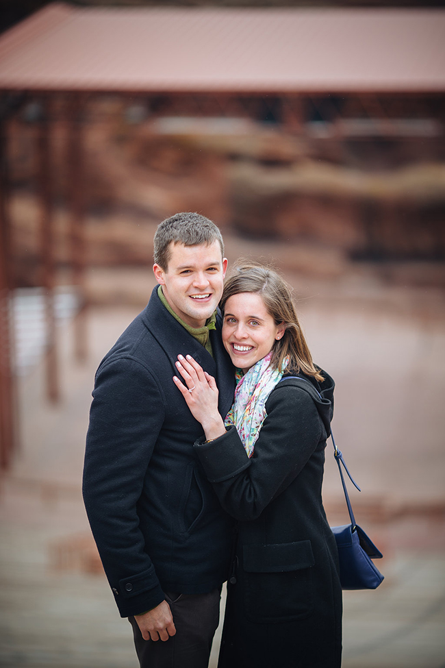 Surprise Proposal Photographer Red Rocks Colorado_022.jpg