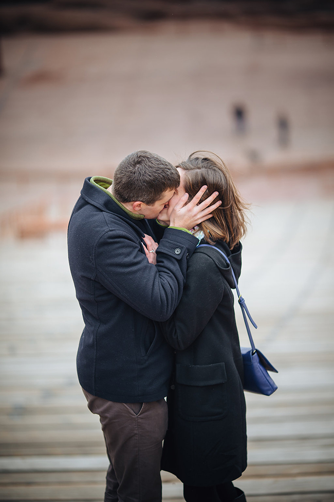 Surprise Proposal Photographer Red Rocks Colorado_023.jpg