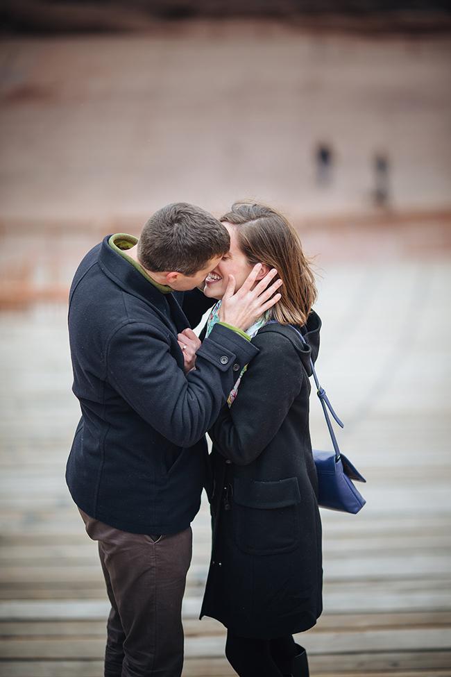 Surprise Proposal Photographer Red Rocks Colorado_024.jpg