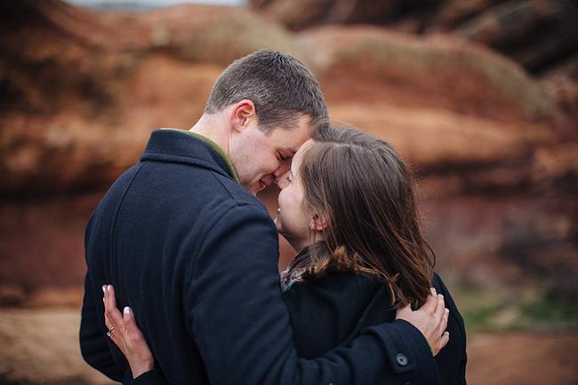 Surprise Proposal Photographer Red Rocks Colorado_026.jpg