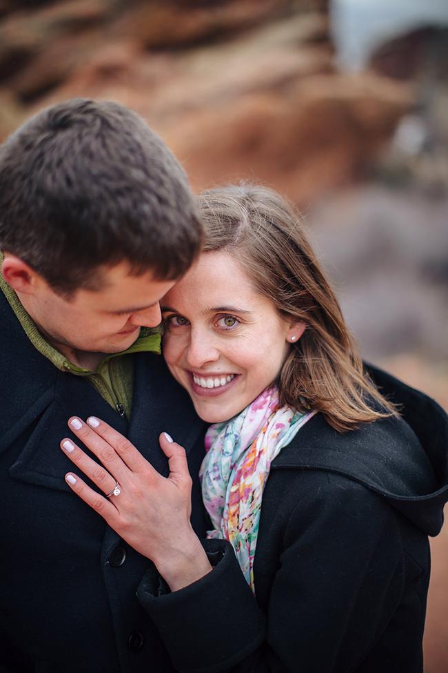 Surprise Proposal Photographer Red Rocks Colorado_027.jpg