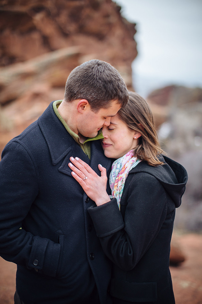 Surprise Proposal Photographer Red Rocks Colorado_028.jpg