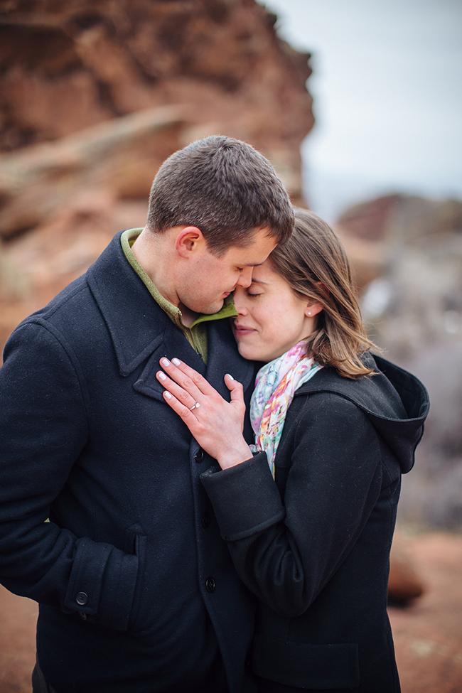 Surprise Proposal Photographer Red Rocks Colorado_028.jpg
