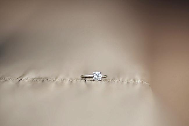 Surprise Proposal Photographer Red Rocks Colorado_025.jpg