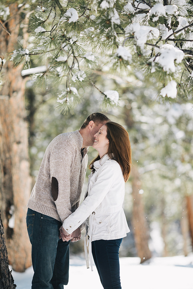 Engagement and Wedding Photographer Colorado Mountains_003.jpg