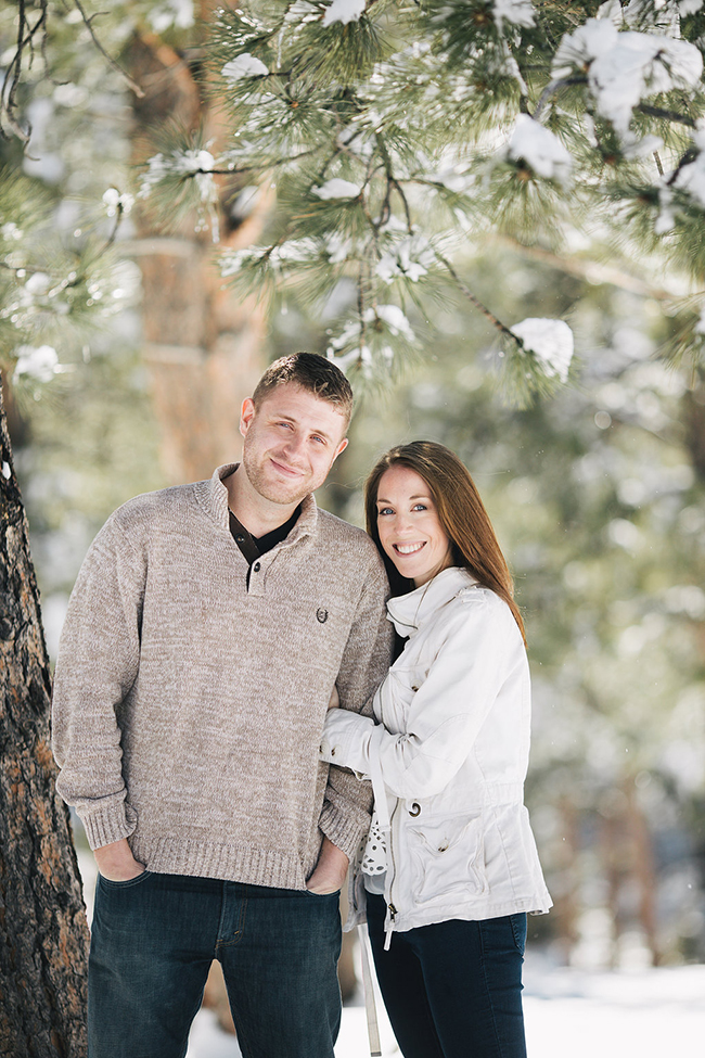 Engagement and Wedding Photographer Colorado Mountains_005.jpg