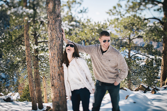 Engagement and Wedding Photographer Colorado Mountains_012.jpg