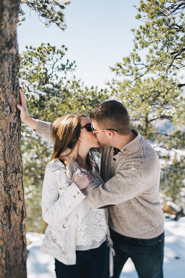 Engagement and Wedding Photographer Colorado Mountains_013.jpg
