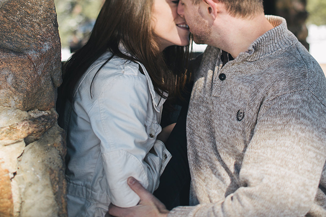Engagement and Wedding Photographer Colorado Mountains_019.jpg