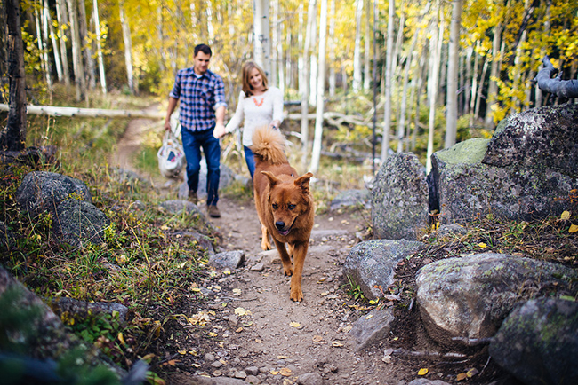 Engagement and Wedding Photographer Colorado Mountains_010.jpg