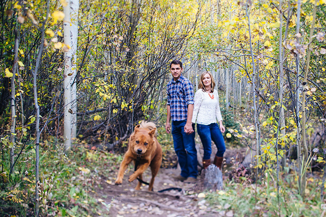 Engagement and Wedding Photographer Colorado Mountains_014.jpg