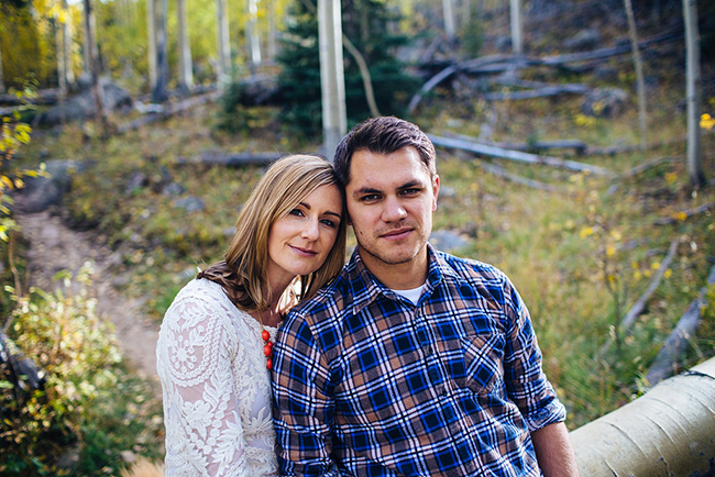 Engagement and Wedding Photographer Colorado Mountains_015.jpg