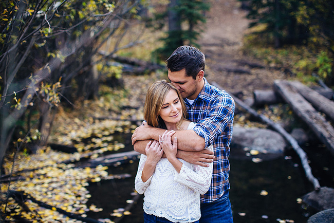 Engagement and Wedding Photographer Colorado Mountains_017.jpg