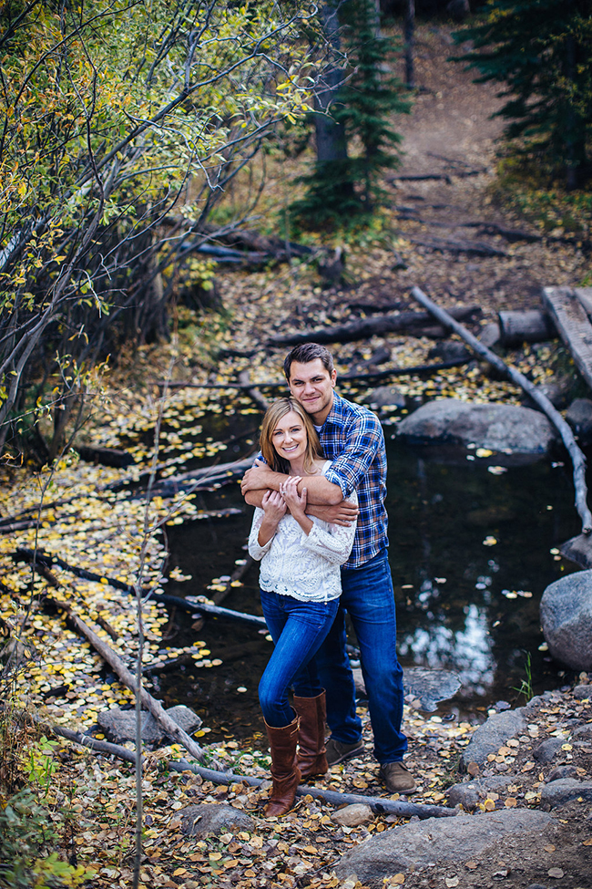 Engagement and Wedding Photographer Colorado Mountains_018.jpg