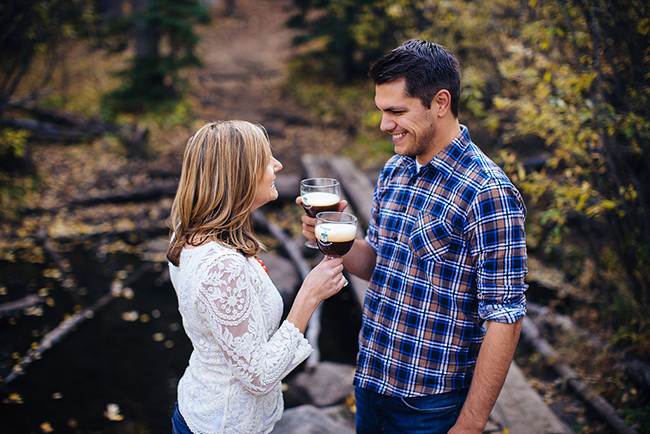Engagement and Wedding Photographer Colorado Mountains_024.jpg