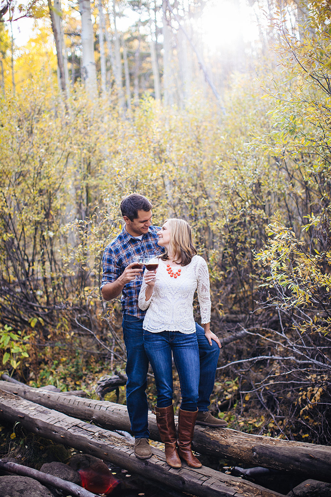 Engagement and Wedding Photographer Colorado Mountains_028.jpg