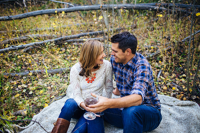 Engagement and Wedding Photographer Colorado Mountains_032.jpg