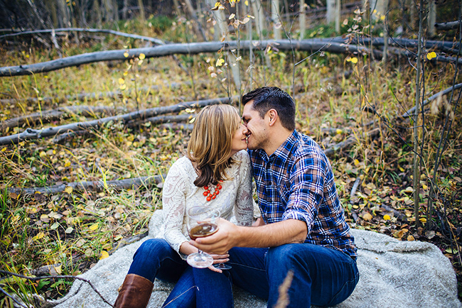 Engagement and Wedding Photographer Colorado Mountains_033.jpg