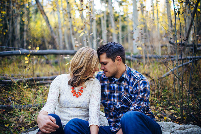 Engagement and Wedding Photographer Colorado Mountains_035.jpg