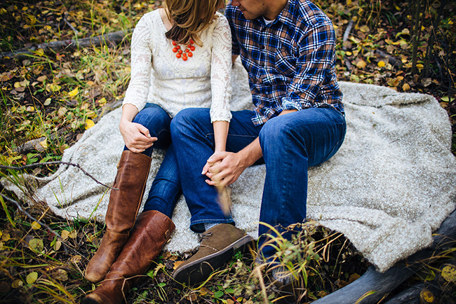 Engagement and Wedding Photographer Colorado Mountains_036.jpg
