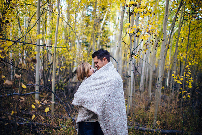 Engagement and Wedding Photographer Colorado Mountains_038.jpg