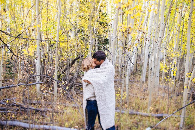 Engagement and Wedding Photographer Colorado Mountains_039.jpg
