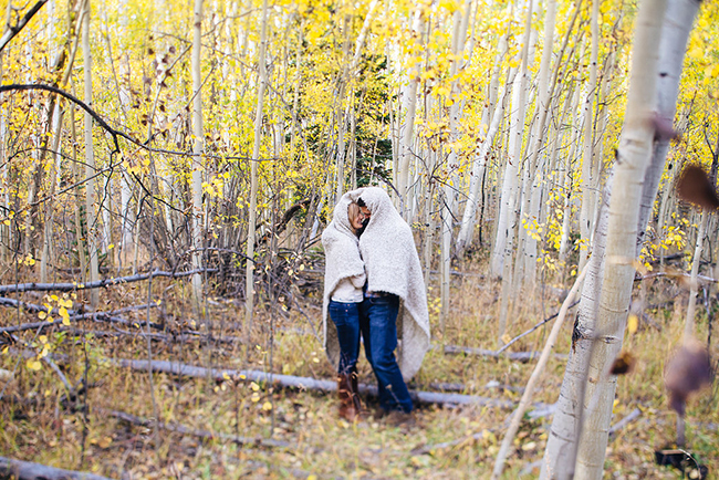 Engagement and Wedding Photographer Colorado Mountains_040.jpg