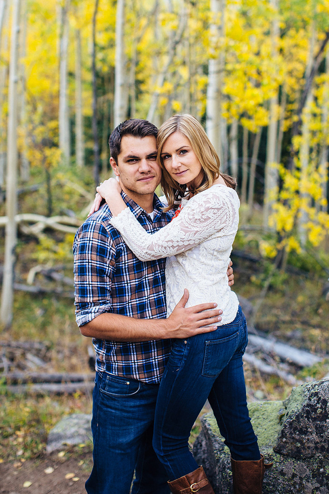 Engagement and Wedding Photographer Colorado Mountains_041.jpg