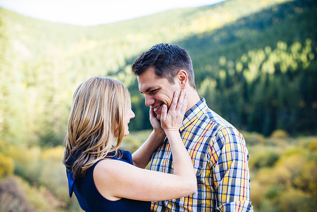 Engagement and Wedding Photographer Colorado Mountains_044.jpg