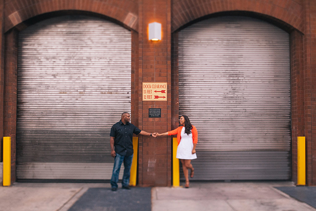 Denver Engagement and Wedding Photographer Colorado_010.jpg