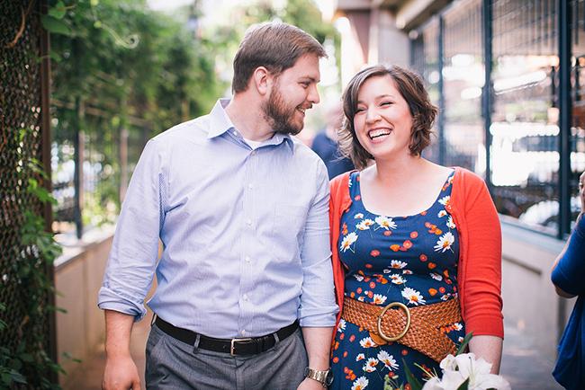 Denver Boulder Engagement and Wedding Photographer Colorado_002.jpg