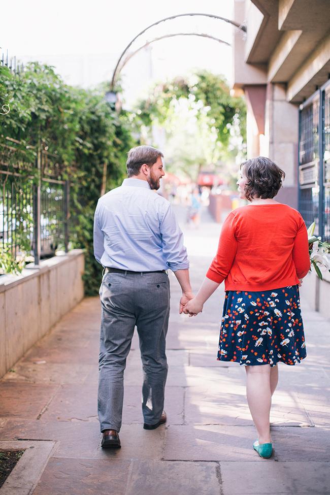Denver Boulder Engagement and Wedding Photographer Colorado_001.jpg