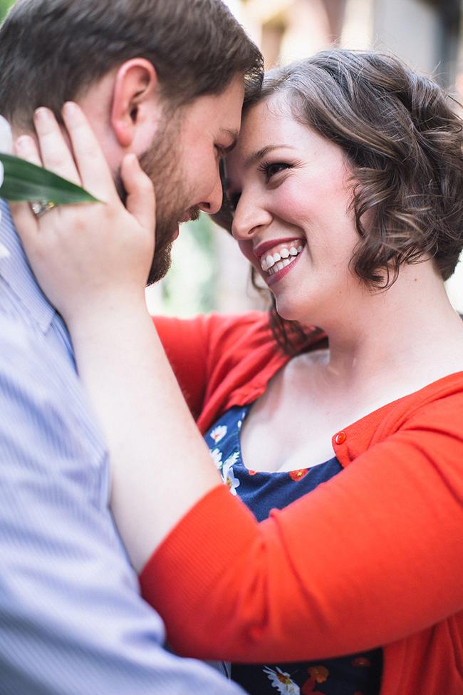 Denver Boulder Engagement and Wedding Photographer Colorado_003.jpg