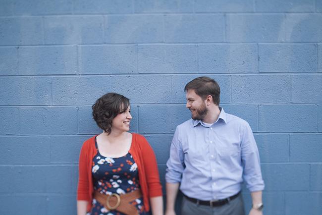 Denver Boulder Engagement and Wedding Photographer Colorado_005.jpg