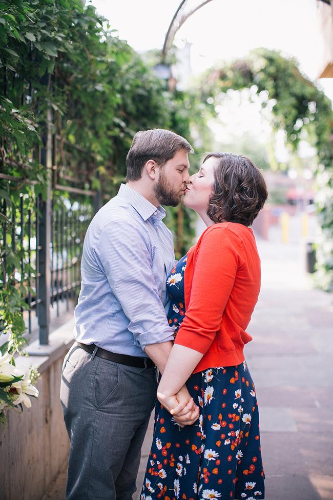 Denver Boulder Engagement and Wedding Photographer Colorado_004.jpg