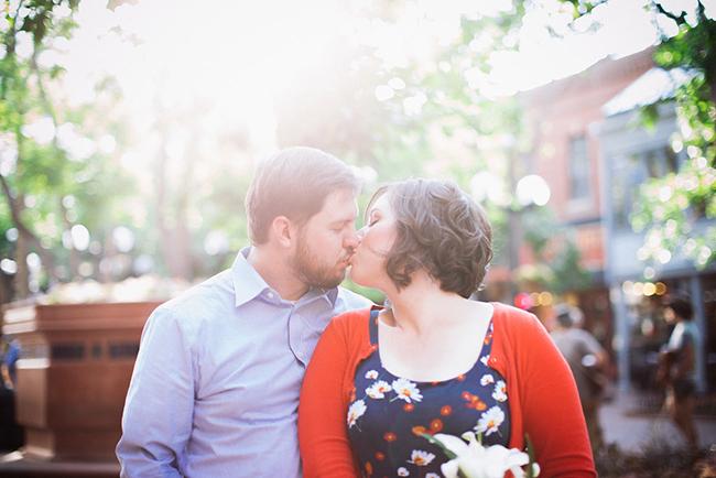 Denver Boulder Engagement and Wedding Photographer Colorado_007.jpg