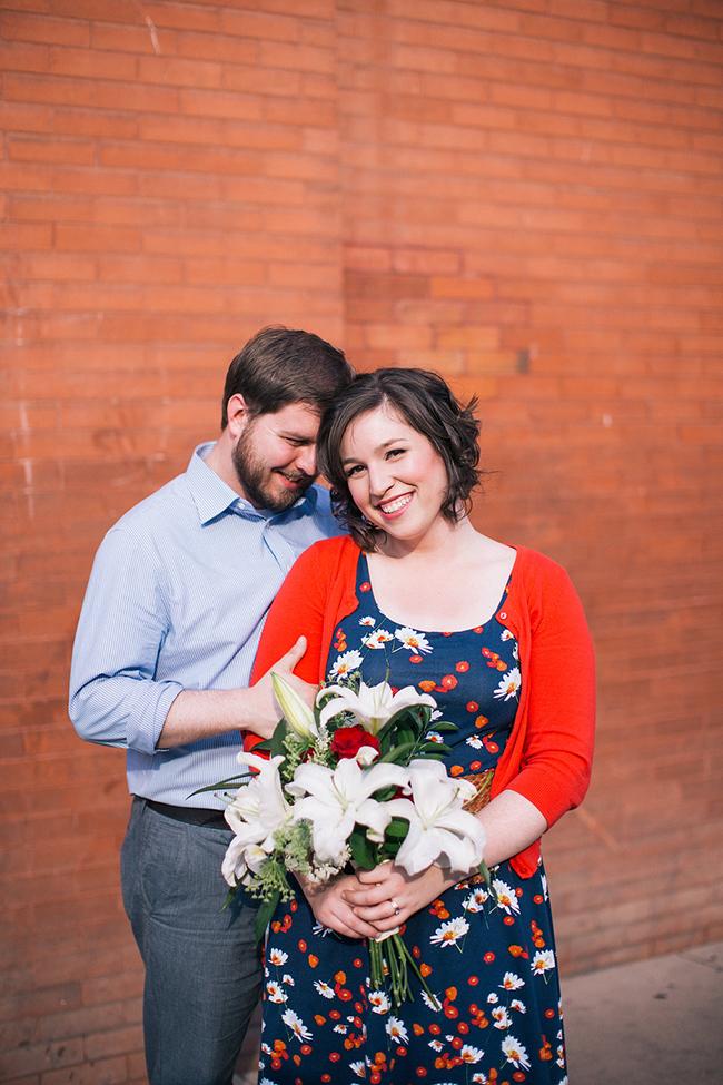 Denver Boulder Engagement and Wedding Photographer Colorado_006.jpg