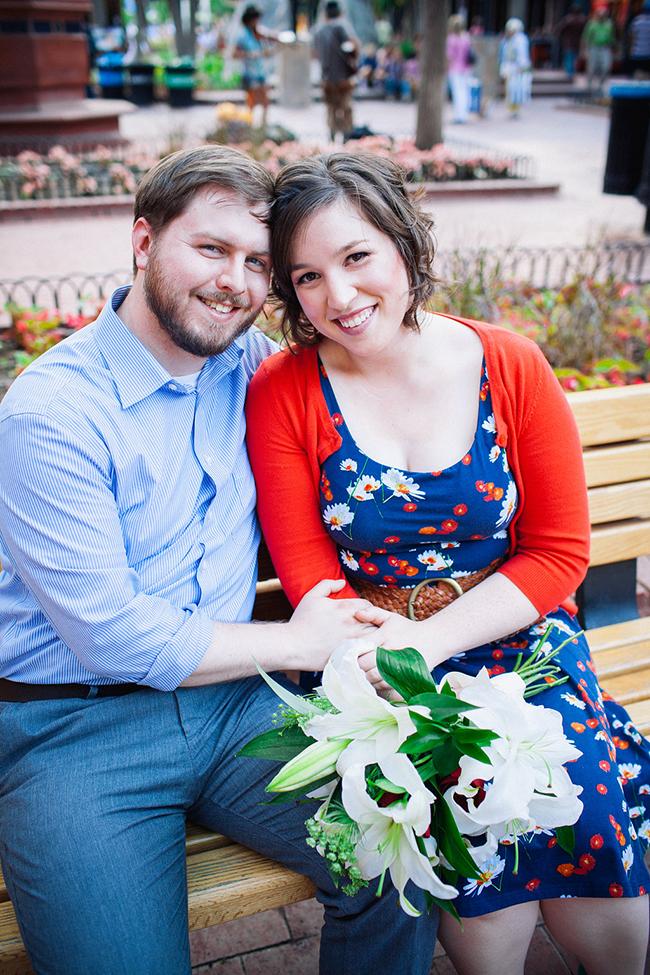 Denver Boulder Engagement and Wedding Photographer Colorado_008.jpg