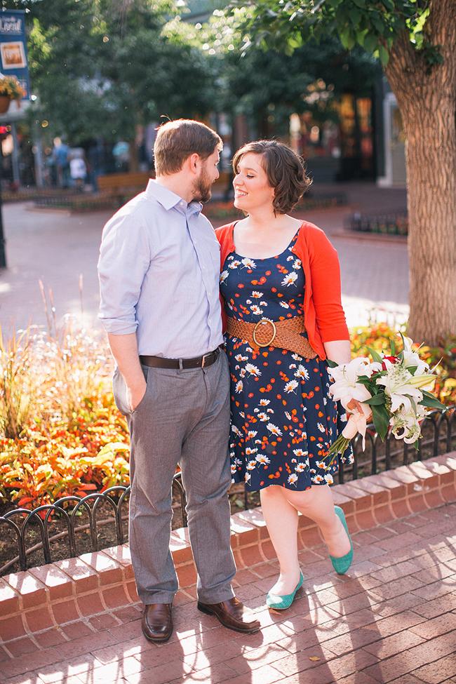 Denver Boulder Engagement and Wedding Photographer Colorado_009.jpg