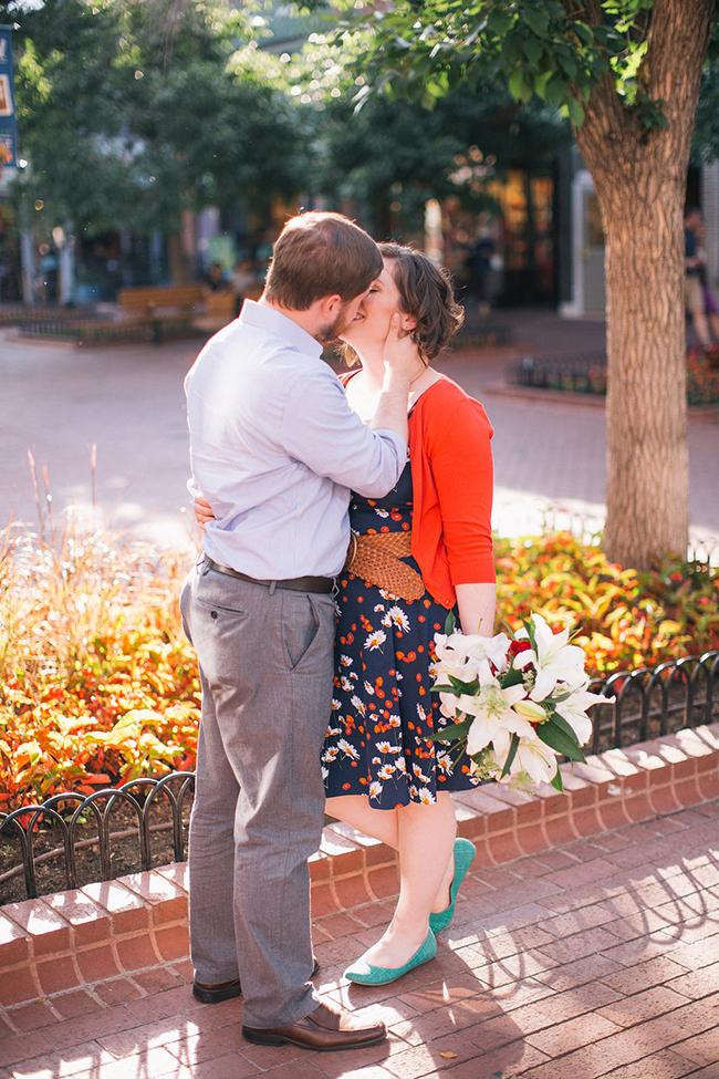 Denver Boulder Engagement and Wedding Photographer Colorado_010.jpg