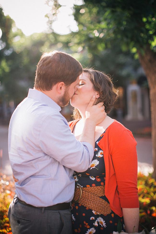 Denver Boulder Engagement and Wedding Photographer Colorado_011.jpg