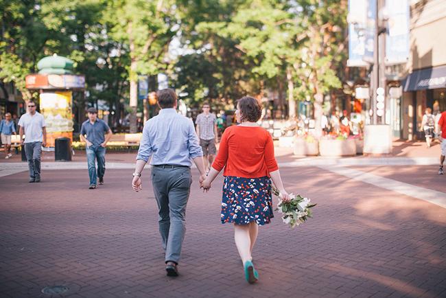 Denver Boulder Engagement and Wedding Photographer Colorado_013.jpg