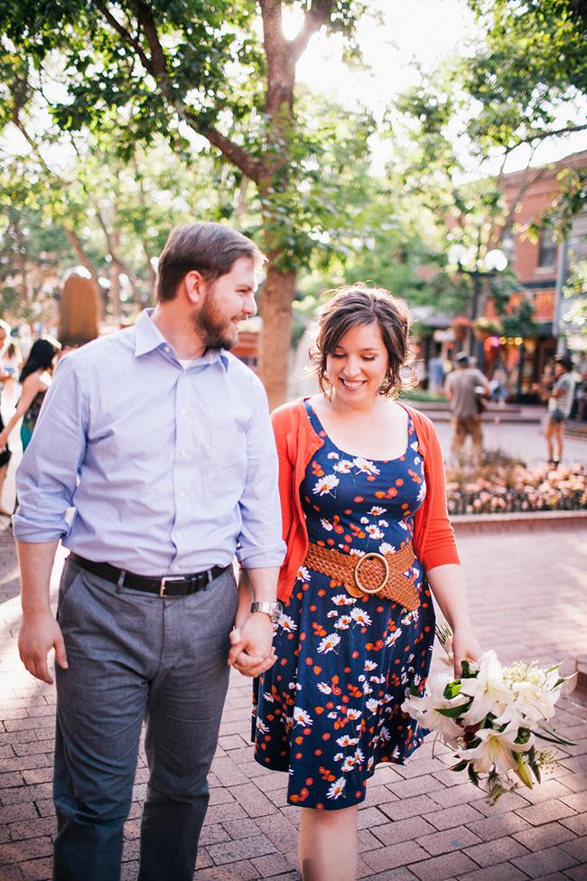 Denver Boulder Engagement and Wedding Photographer Colorado_012.jpg