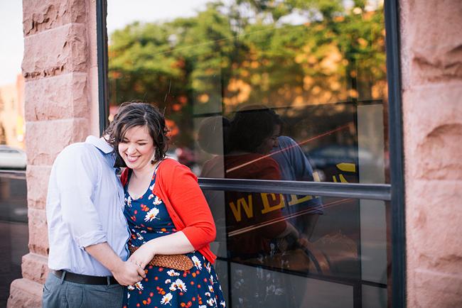 Denver Boulder Engagement and Wedding Photographer Colorado_015.jpg