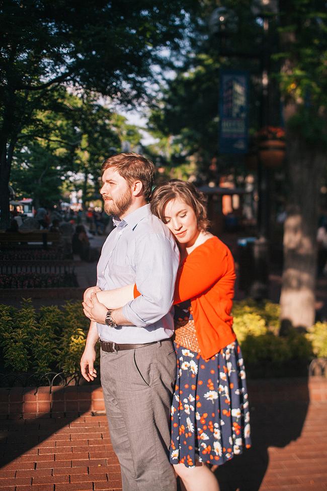 Denver Boulder Engagement and Wedding Photographer Colorado_014.jpg