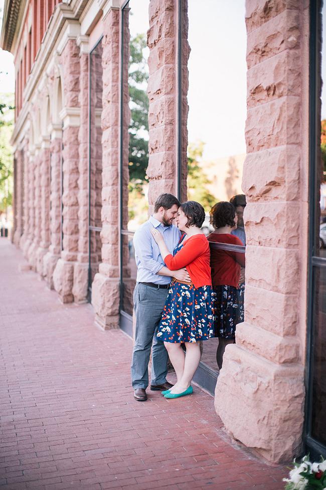 Denver Boulder Engagement and Wedding Photographer Colorado_016.jpg